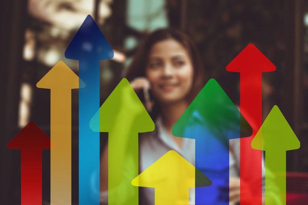 Kundenstimmen, Bewertungen, Ranking