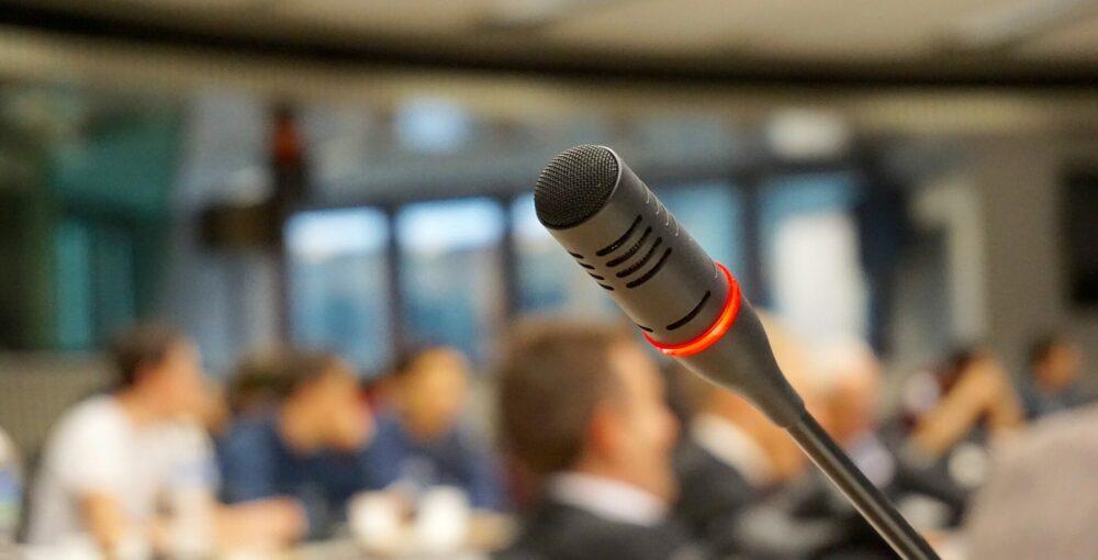 Ratgeber zu Präsentationen und Vortägen