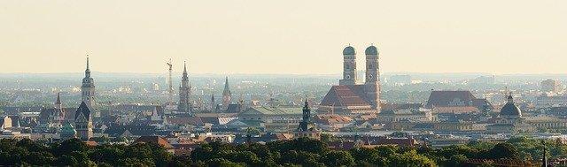 lernen weiterbildung München
